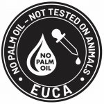 not tested on animals and palm oil free 1